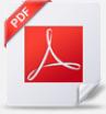 application/pdf icon