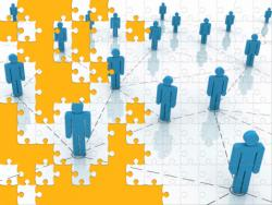 IBM Business Process Management Success Stories