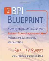 The bpi blueprint bpminstitute login or register below to download this book malvernweather Images