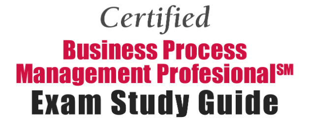 BPMInstitute org | Business Process Management (BPM) Training and