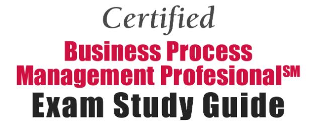 BPMInstitute org | Business Process Management (BPM