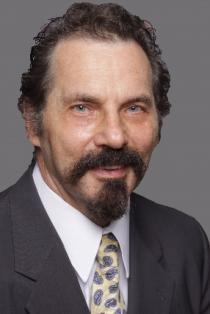 Alan Ramias