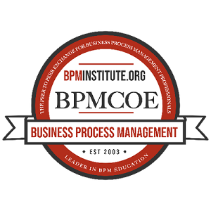 Establishing Business Process Governance & Centers of Excellence